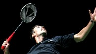 CanadaOpen.com, and more... Perfect for sport events such as Car Racing, Tennis Championship, Golf Invitational, etc...