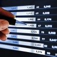 Domain name prices ebb and flow with the economy. They're as real as stocks, bonds, and real estate. Domain names command real, tangible value and their strong correlation with market […]